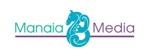 Mania-Media_logo
