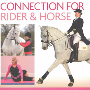 core connection for rider and horse