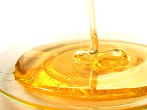 honey-41